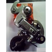 Σασμάν Shimano positron FH400