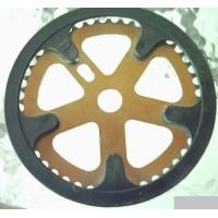 Δίσκος ανάπτυξης ΒΜΧ 44 Δοντια ΗΙ-ΤΕΝ-2