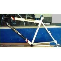 Eska Kencel Eagle Πλαίσιο Ποδηλάτου