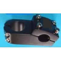 Λαιμός τιμονιού BMX free style A-HEAD αλουμινίου