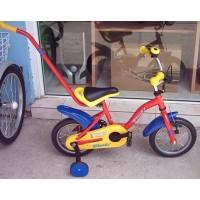 """Sp-Bikes BMX 12"""""""