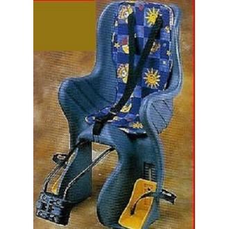 Κάθισμα παιδικό οπ. σχάρας