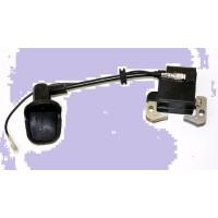 Πολλαπλασιαστής-ηλεκτρονική για μίνι μότο GP-MX-ATV 50cc