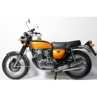 HONDA-YAMAHA-SUZUKI-KAWASAKI Ανταλλακτικά μοντέλων Δεκαετιών 1970-1980-1990