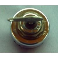Διακόπτης γενικός με κλειδί δια JAWA-CZ