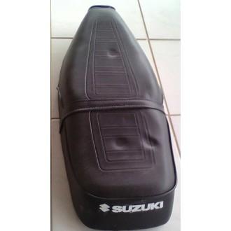 Σέλα Διπλή δια Suzuki FB 50-80